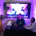 The LexCo Coaches Show with guests David Bennett and Dr. Luke Clamp